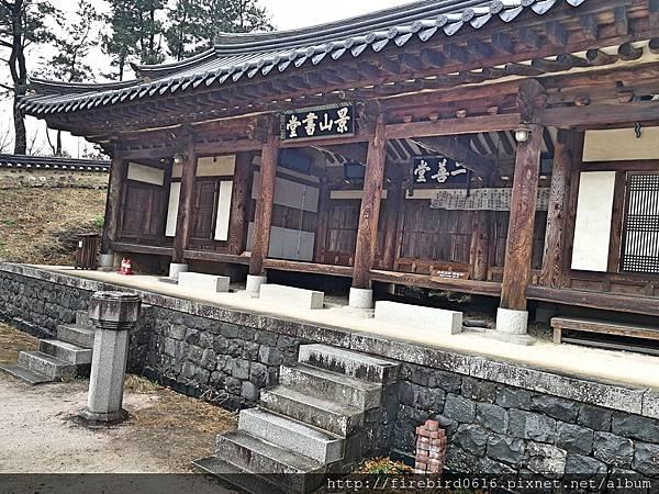 5韓國慶州自由行-良洞村76.jpg