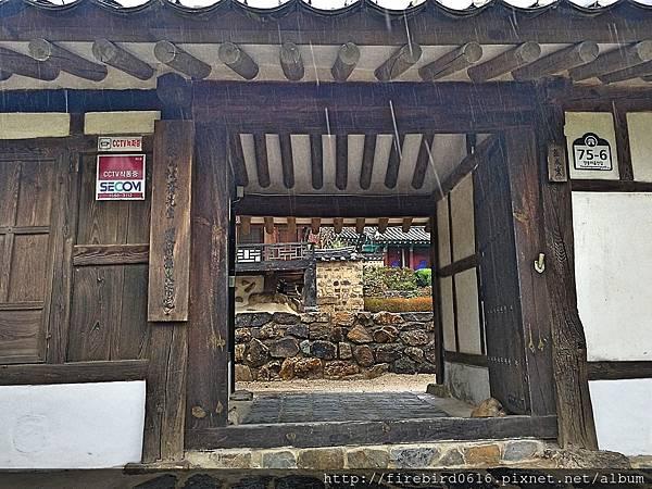 5韓國慶州自由行-良洞村91.jpg