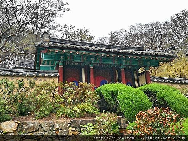 5韓國慶州自由行-良洞村98.jpg