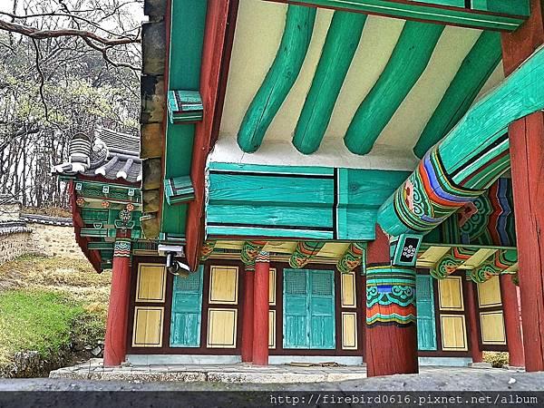 5韓國慶州自由行-良洞村99.jpg