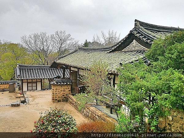 5韓國慶州自由行-良洞村100.jpg