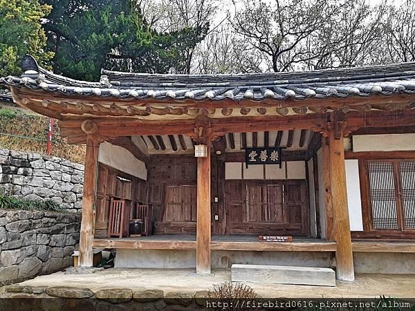 5韓國慶州自由行-良洞村106.jpg