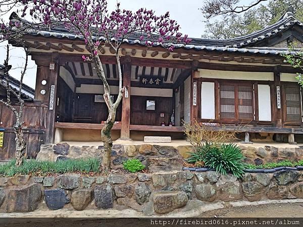 5韓國慶州自由行-良洞村110.jpg