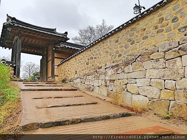 5韓國慶州自由行-良洞村125.jpg