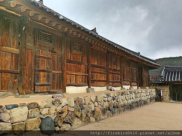 8韓國慶州自由行-良洞村121.jpg