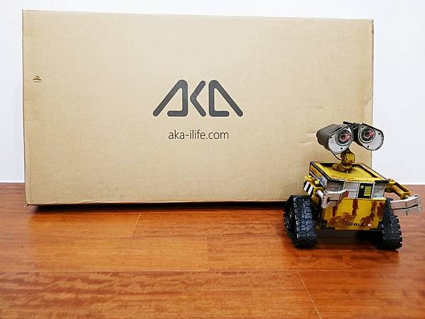 1-1公隆實業-AKA-Life-氣壓升降筆電工作平台2.jpg