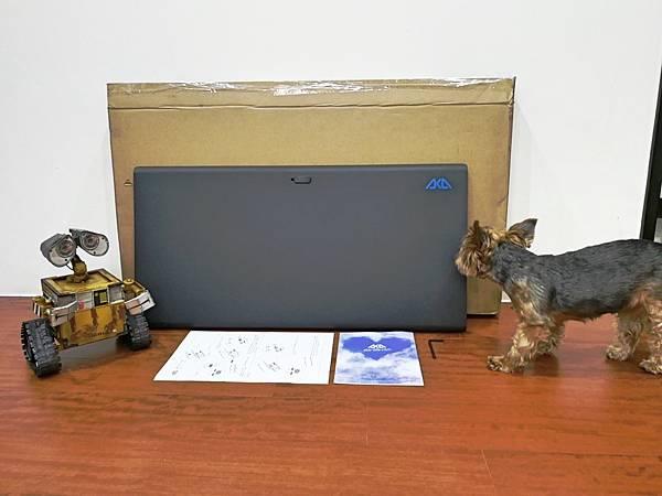1-8公隆實業-AKA-Life-氣壓升降筆電工作平台15.jpg