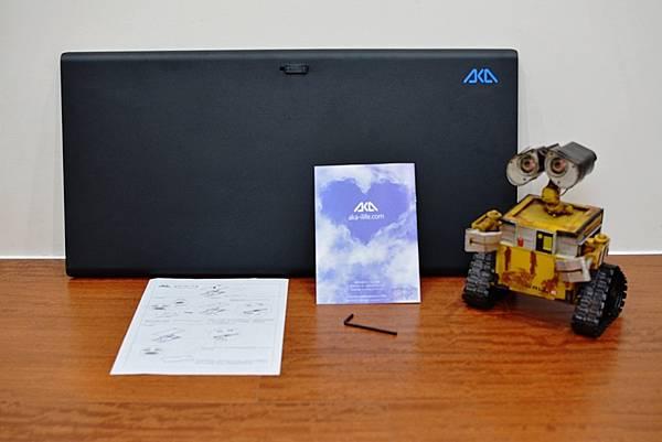 1-9公隆實業-AKA-Life-氣壓升降筆電工作平台83.jpg