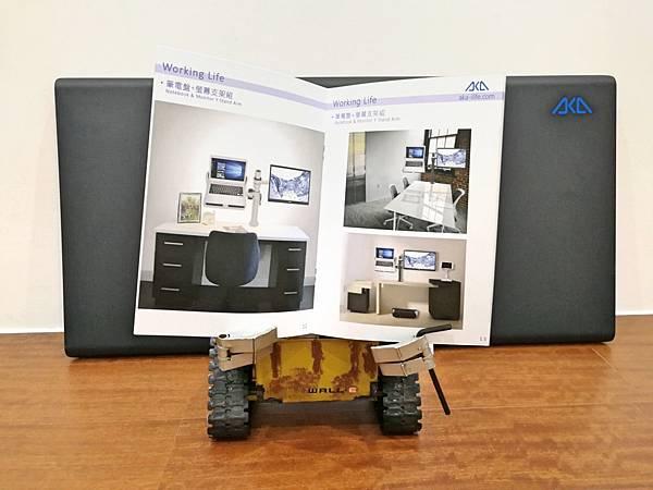 2公隆實業-AKA-Life-氣壓升降筆電工作平台23.jpg