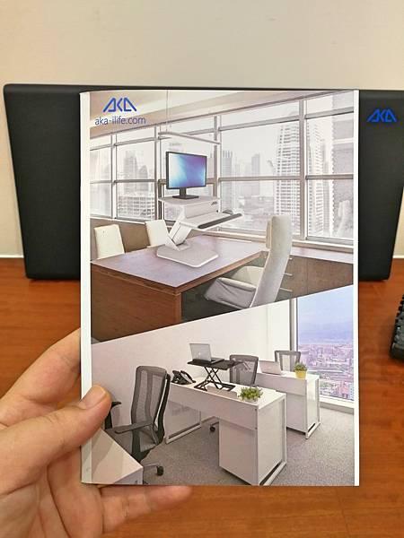 2公隆實業-AKA-Life-氣壓升降筆電工作平台22.jpg