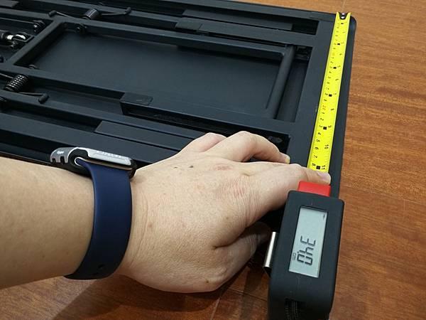 3-6公隆實業-AKA-Life-氣壓升降筆電工作平台31.jpg