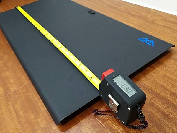 3-5公隆實業-AKA-Life-氣壓升降筆電工作平台29.jpg