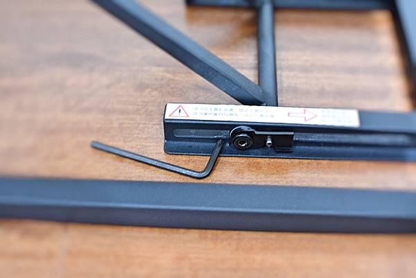 6-2公隆實業-AKA-Life-氣壓升降筆電工作平台107.jpg