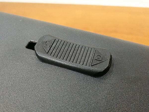 6-0公隆實業-AKA-Life-氣壓升降筆電工作平台37.jpg
