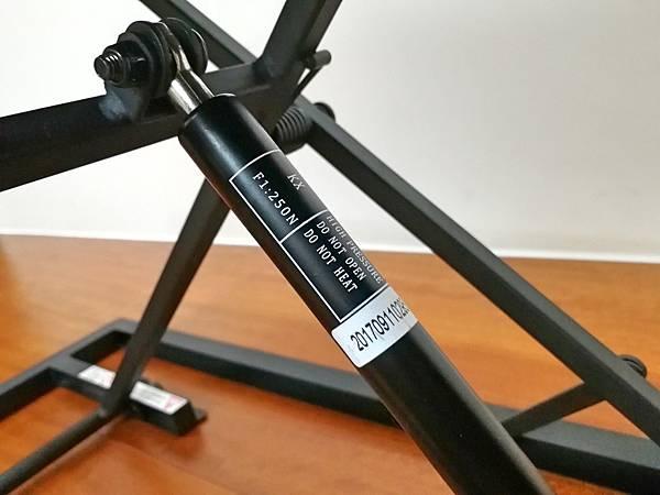 7-2公隆實業-AKA-Life-氣壓升降筆電工作平台47.jpg