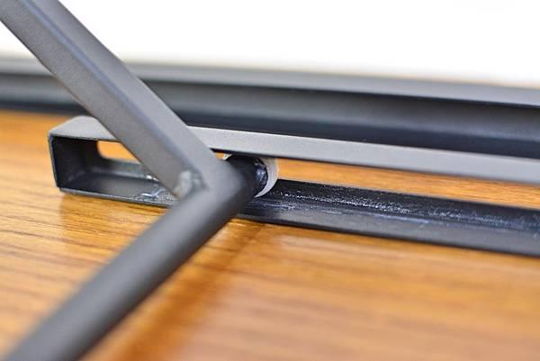 7-8公隆實業-AKA-Life-氣壓升降筆電工作平台115.jpg
