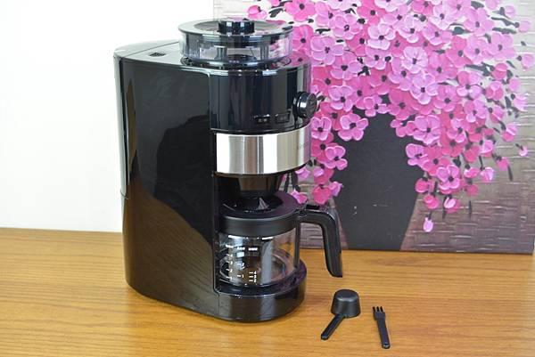2SIROCA石臼式自動研磨咖啡機-8.jpg