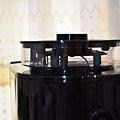 3-1SIROCA石臼式自動研磨咖啡機-73.jpg
