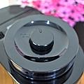 3-2SIROCA石臼式自動研磨咖啡機-12.jpg