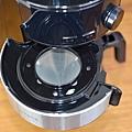 3-4SIROCA石臼式自動研磨咖啡機-47.jpg