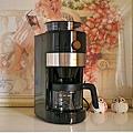 2SIROCA石臼式自動研磨咖啡機-123.jpg