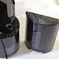 3-3SIROCA石臼式自動研磨咖啡機-78.jpg