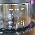 3-7SIROCA石臼式自動研磨咖啡機-14.jpg