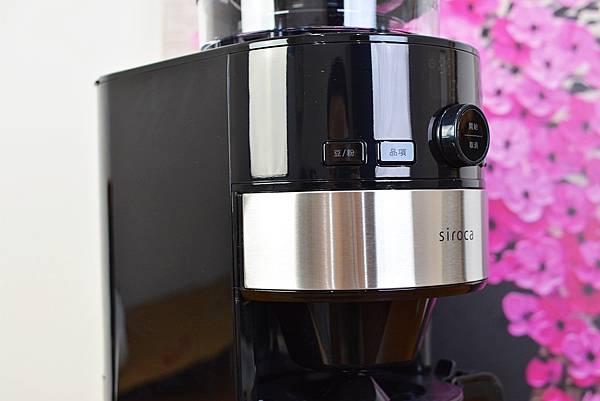3-9SIROCA石臼式自動研磨咖啡機-16.jpg