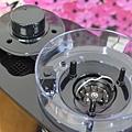 5-2SIROCA石臼式自動研磨咖啡機-23.jpg