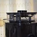 5-5SIROCA石臼式自動研磨咖啡機-73.jpg
