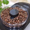 5-6SIROCA石臼式自動研磨咖啡機-90.jpg
