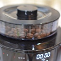 5-7SIROCA石臼式自動研磨咖啡機-97.jpg