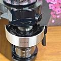 6-1SIROCA石臼式自動研磨咖啡機-46.jpg