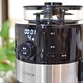 7-1SIROCA石臼式自動研磨咖啡機-81.jpg