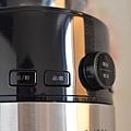 7-2SIROCA石臼式自動研磨咖啡機-57.jpg