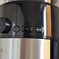 7-3SIROCA石臼式自動研磨咖啡機-59.jpg