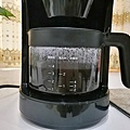 7-6SIROCA石臼式自動研磨咖啡機-136.jpg