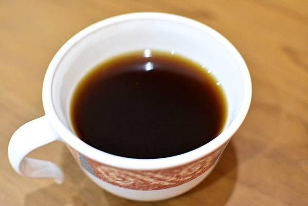 7-8SIROCA石臼式自動研磨咖啡機-102.jpg
