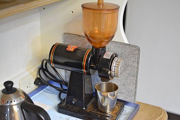 9-2SIROCA石臼式自動研磨咖啡機-33.jpg