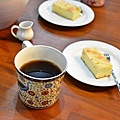 9-9SIROCA石臼式自動研磨咖啡機-111.jpg