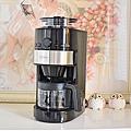 9-5SIROCA石臼式自動研磨咖啡機-62.jpg