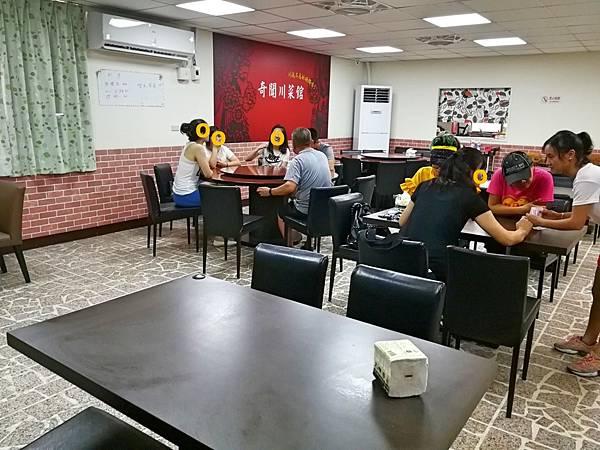 2桃園-中壢-A21中豐北路-奇聞川菜館6_Fotor.jpg