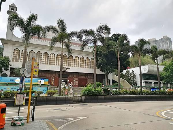 1-2香港精品酒店_180610_0054.jpg