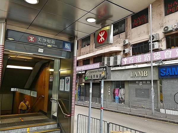 1-1香港精品酒店_180610_0055.jpg