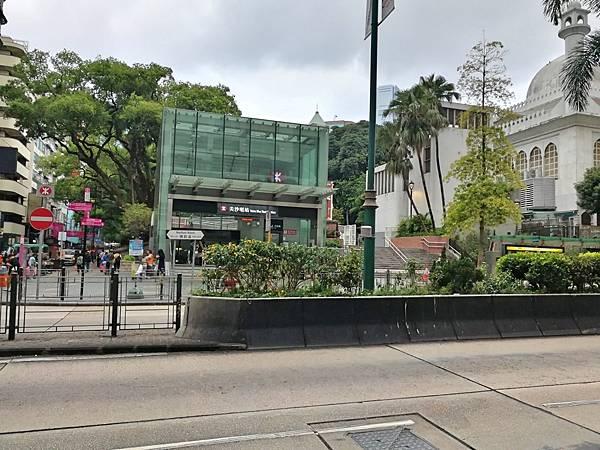 1-2香港精品酒店_180610_0056.jpg