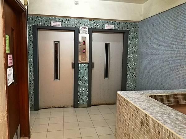 2-1香港精品酒店_180610_0001.jpg