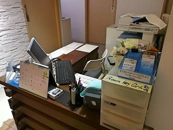 2-9香港精品酒店_180610_0008.jpg