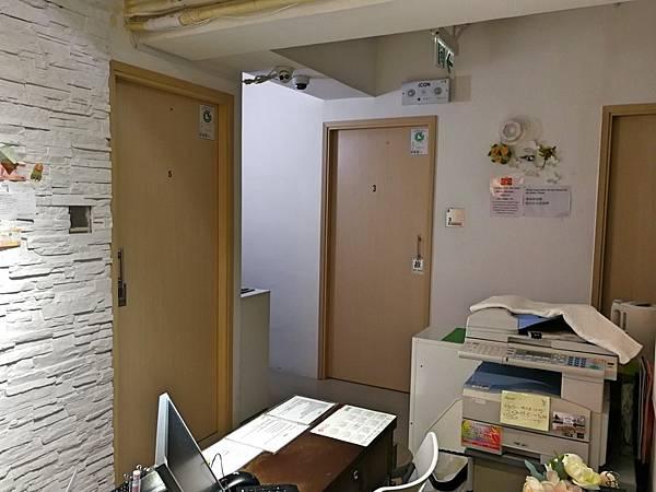 3-4香港精品酒店_180610_0009.jpg