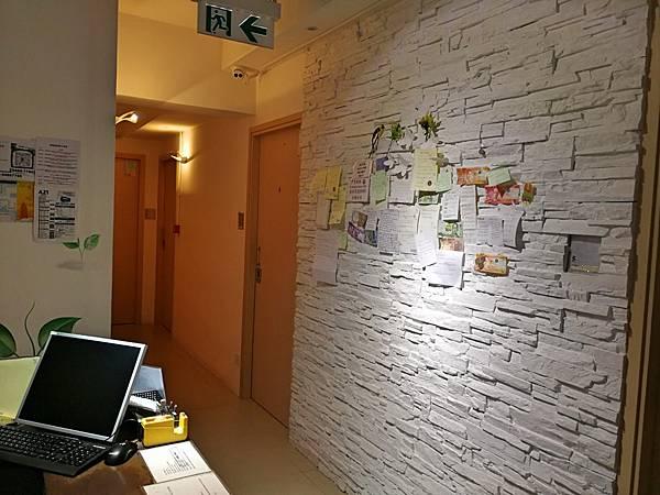 3-2香港精品酒店_180610_0020.jpg