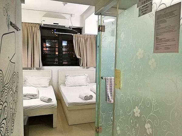 4-1香港精品酒店_180610_0011.jpg